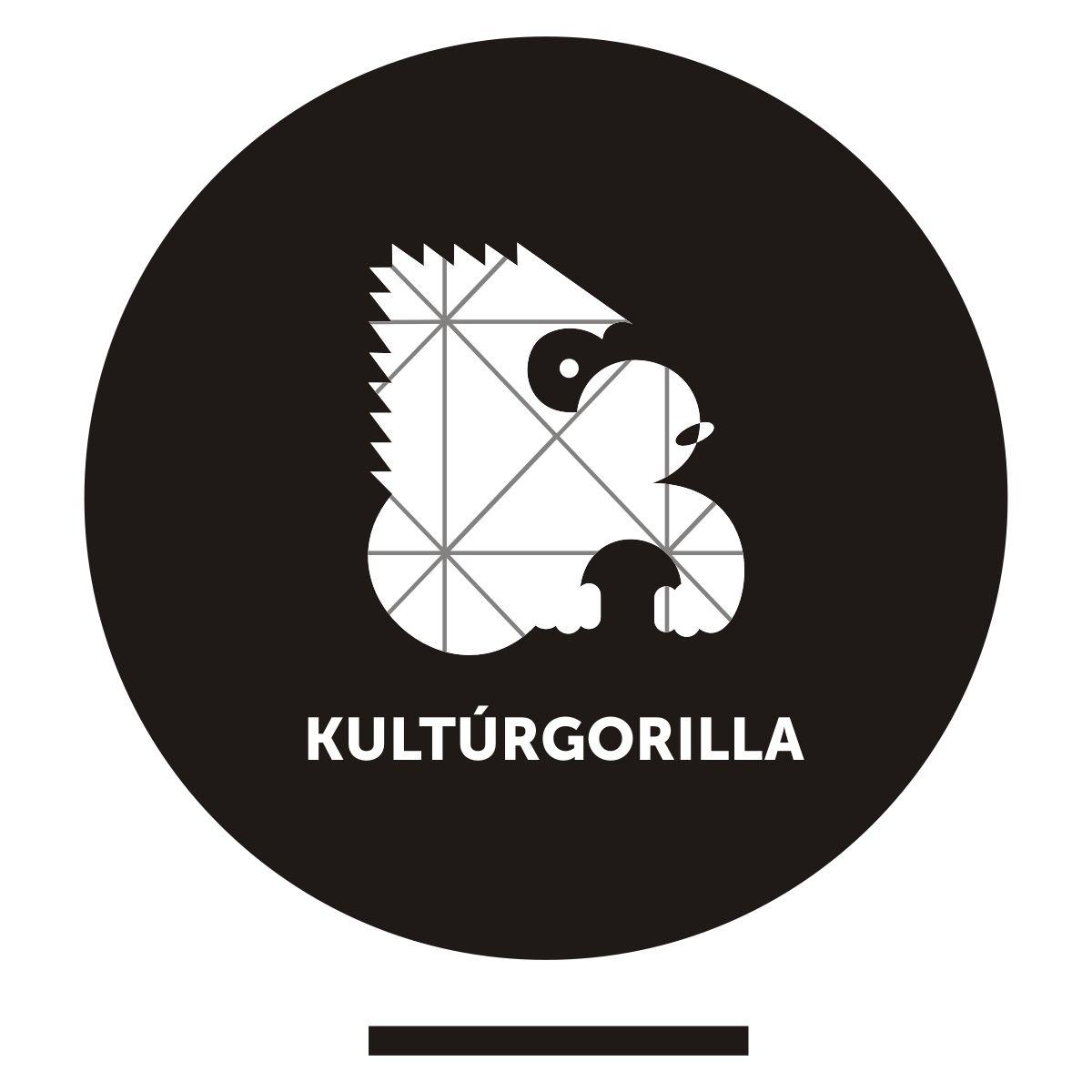 kulturgorilla_logo2012_1200px szeles