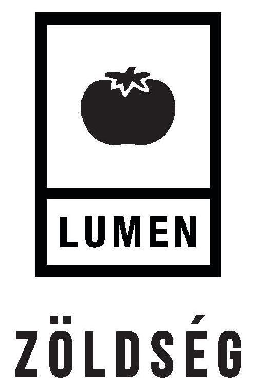 _logo_lumen_zoldseg-page-001